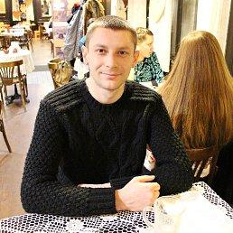 Эдуард, 30 лет, Новоград-Волынский