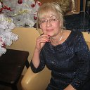 Фото Наталья, Уфа, 64 года - добавлено 17 августа 2015