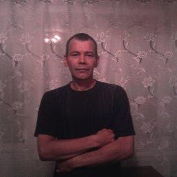 Алексей, 44 года, Александровка