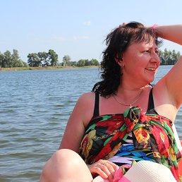 Фото Марина, Ижевск, 46 лет - добавлено 13 июля 2015