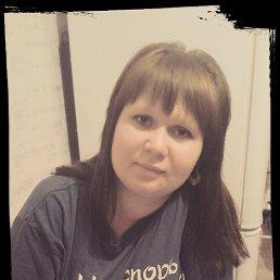 Юлия, 26 лет, Энгельс