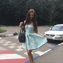 Фото Наталья, Благовещенск, 26 лет - добавлено 12 июля 2015 в альбом «Мои фотографии»