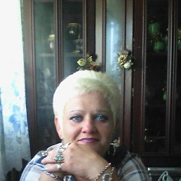 вита, 39 лет, Новоднестровск