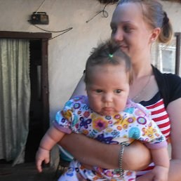 Женечек, 23 года, Дзержинск