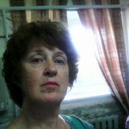 Фото Наталья, Санкт-Петербург, 65 лет - добавлено 27 июня 2015