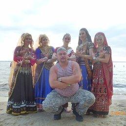 Евгений, 35 лет, Кстово