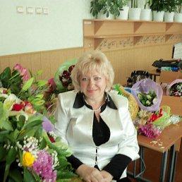 Cветлана, 53 года, Белая Церковь