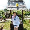 Фото Ольга Иванова, Хабаровск - добавлено 14 июля 2015