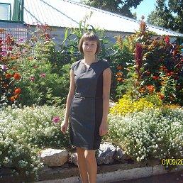 Елена, 37 лет, Барнаул