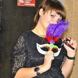 Виктория, 31 год, Ковылкино