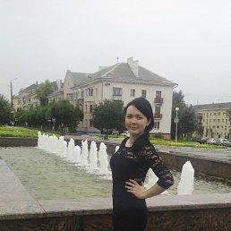 Ника, Шемурша, 25 лет