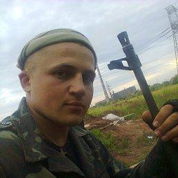 Александр, 28 лет, Ингулец