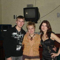 Елена, 60 лет, Дрезна