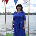 Фото Ирина, Воронеж, 48 лет - добавлено 11 августа 2015