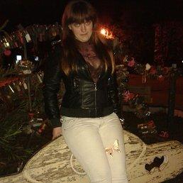 Леночка, 24 года, Полевской