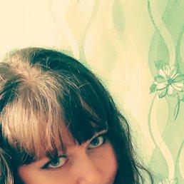 Елена, 28 лет, Валдай