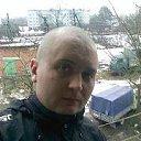 Фото Иван, Арсеньево, 25 лет - добавлено 19 августа 2015