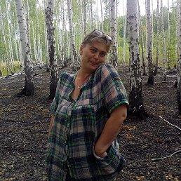 Клавдия, 44 года, Карабаш