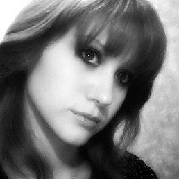 Танюша, 28 лет, Починок