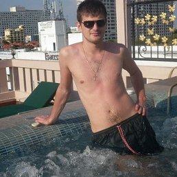 Тарас, 34 года, Москва