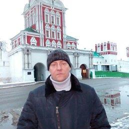 Michail, 48 лет, Жуковский