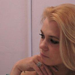Таня, 35 лет, Томилино