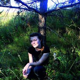 Анна, 29 лет, Усть-Ордынский
