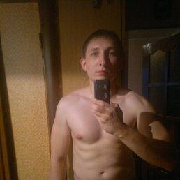 Дмитрий, 30 лет, Нежин