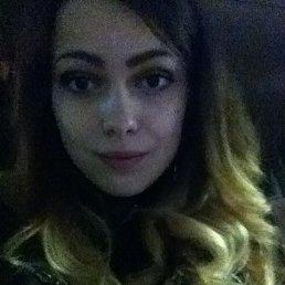 Юлечка, 24 года, Одинцово