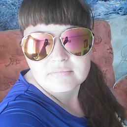 Наталья, 36 лет, Варна