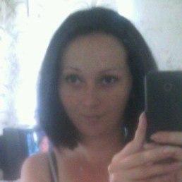 Люда, Соленое, 28 лет