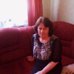 Lyuda, Краснодар, 64 года