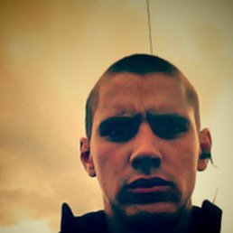 Алексей, 24 года, Думиничи