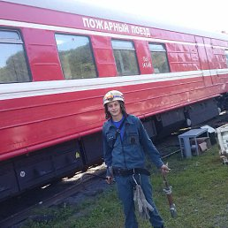 Кирилл, 28 лет, Партизанск