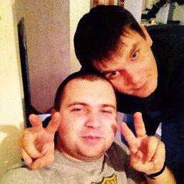Роман, 25 лет, Кропоткин