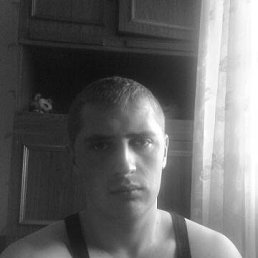 Серега, 28 лет, Молчаново