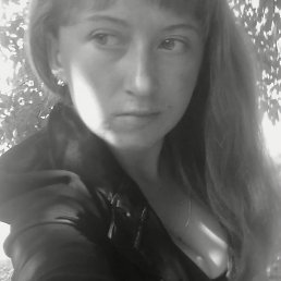 Інна, 22 года, Тальное