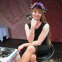 Фото Ольга, Уфа, 42 года - добавлено 4 июля 2015