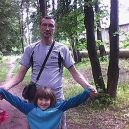 алексей, 44 года, Алексин
