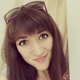 Наталія, 24 года, Смела