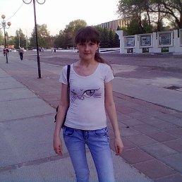 лидия, 33 года, Ульяновск
