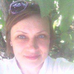 Светлана, 50 лет, Шепетовка
