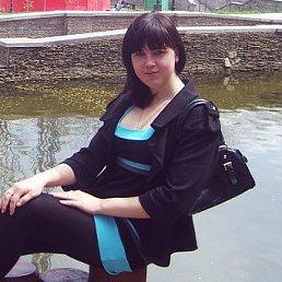 Марина, Макеевка, 31 год