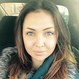 Наталья, 28 лет, Томск