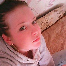 Анастасия, 23 года, Кунгур