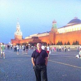 Андрей, 48 лет, Краснодар