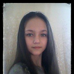 Фото Арина, Ульяновск, 19 лет - добавлено 15 июля 2015