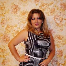 алена, 29 лет, Иланский