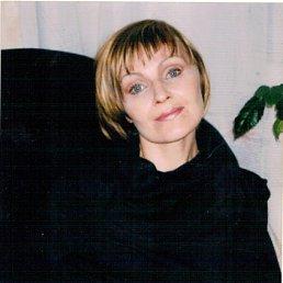 Фото Елена, Омск, 57 лет - добавлено 19 августа 2015