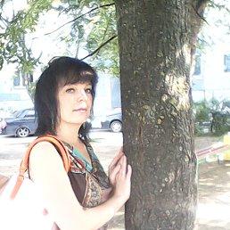 Екатерина, 29 лет, Тольятти